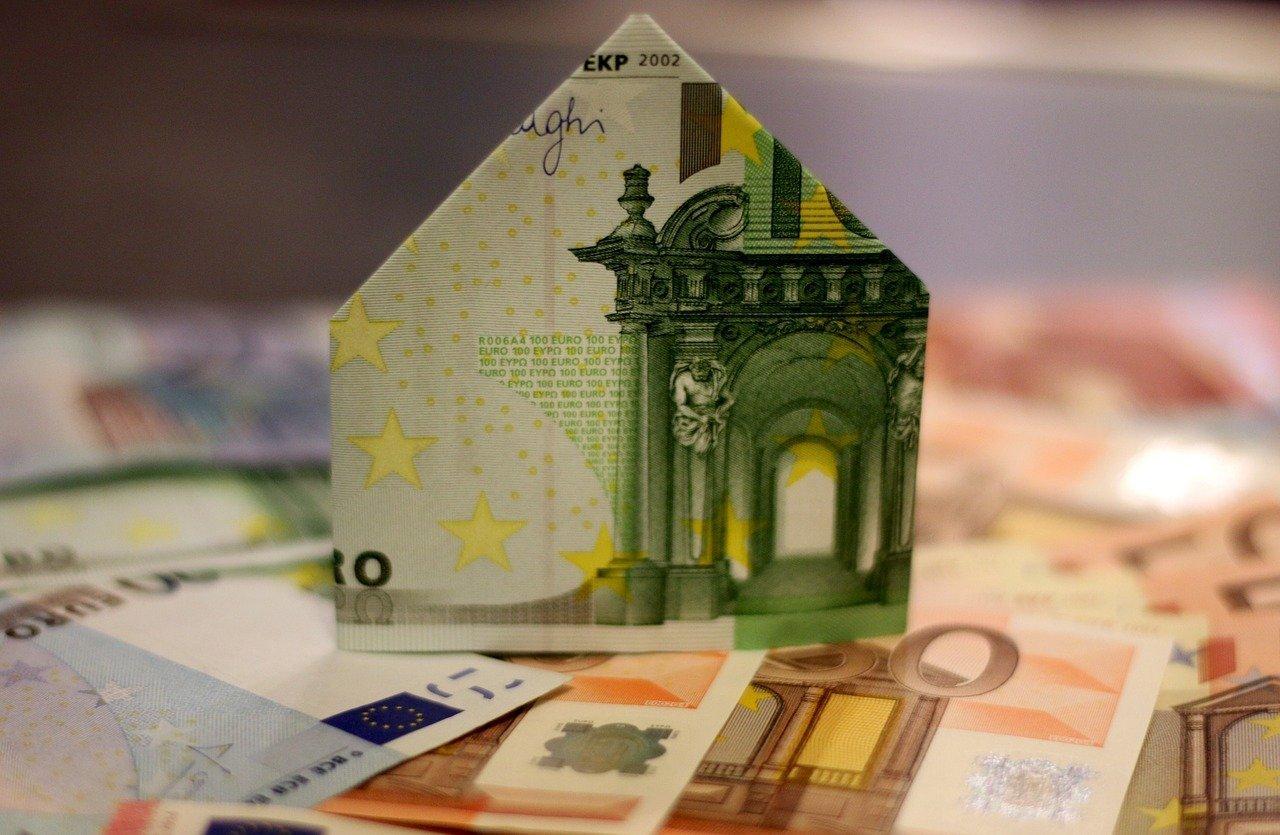 Gastos compra vivienda segunda mano en 2019