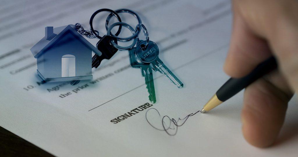 Nueva Ley Hipotecaria 2019 y los cambios que trae