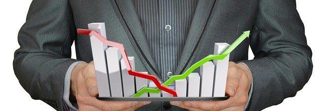 ¿Colapsará el mercado de la vivienda en 2021?