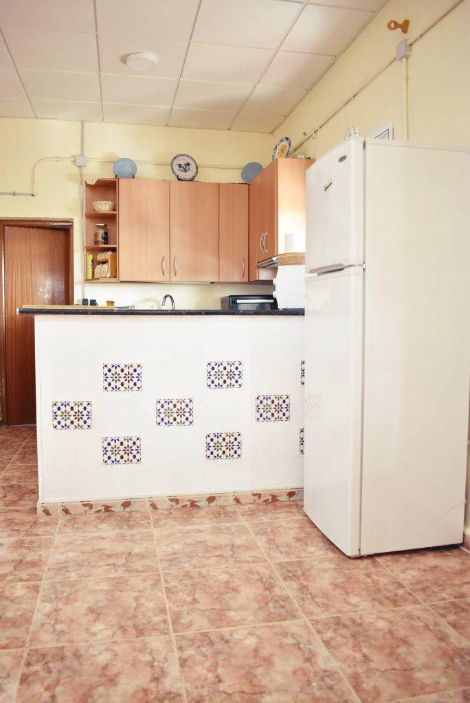 finca rustica casa y terreno